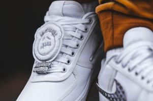 Nike AF1 4