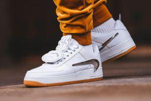 Nike af1 5